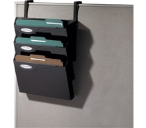Cubicle and Panel Organizers & Accessories