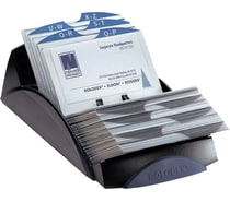 Rolodex Card Organizers