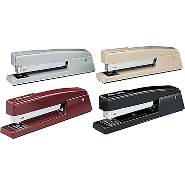 Swingline® 747® Classic Desktop Staplers