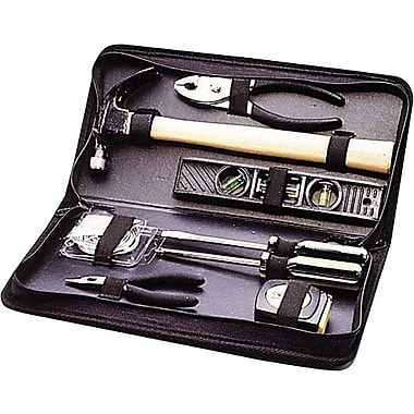 Stanley Bostitch® 8-Piece General Repair Tool Kit