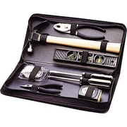 Stanley Bostitch® 8-Piece General Repair Tool Kit (92-680)