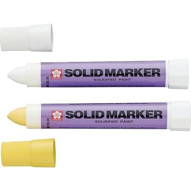 Sakura® Solid Markers