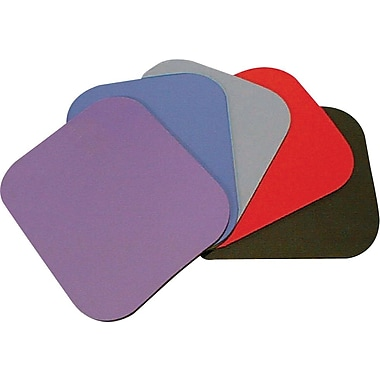 Staples Mouse Pads