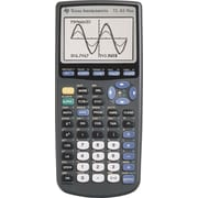 Texas Instruments TI-83 Plus Graphing Calculator, 10-Unit Teacher Pack