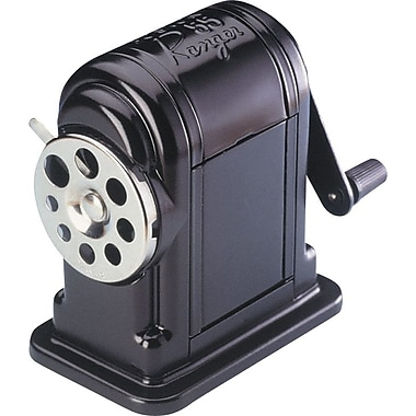 Boston® Ranger® #55 Pencil Sharpener