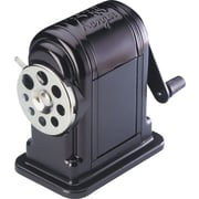 X-ACTO Ranger® #55 Pencil Sharpener