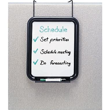 Safco® PanelMate® Dry-Erase Board