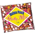 Party Mix Hard Candies, 5 lb. Bag