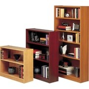 Bush Universal Heavy-Duty Bookcases