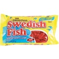 Swedish Fish® Candy, 14 oz. Bag