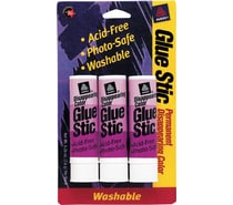 Glue & Adhesive Deals