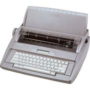 Brother Daisywheel Electronic Typewriter (SX4000)