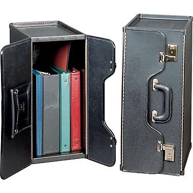Stebco Tufide Catalog Case, 22 1/2in. width