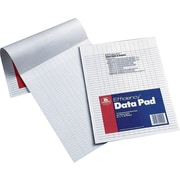 Ampad Evidence® Data Pad, 12+Summary Columns (22200)