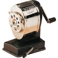 Boston Vacuum-Mount KS Pencil Sharpener