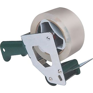 Staples® Heavy-Duty Packaging Tape Dispenser