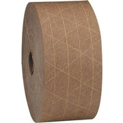 Staples® Paper Packing Tape