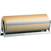 Staples® Paper Roll Dispenser, 48, 1 Each