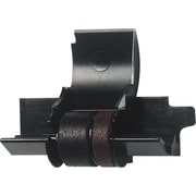 DataProducts Black/Red Calculator Ink Roller (R1427)