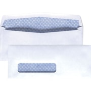 "#8-5/8"" Check Size Envelopes"