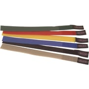 Belkin F8B024 Multi Color Cable Ties