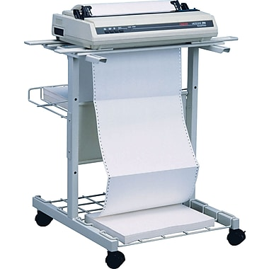 Balt® Universal Printer Stand