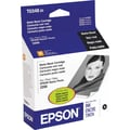 Epson 34 Matte Black Ink Cartridge (T034820)