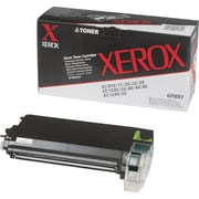 Xerox 6R881 Toner Cartridge