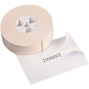 "PM Company Postage Meter Labels, Double Tape Sheets, 4"" x 5-1/2"""