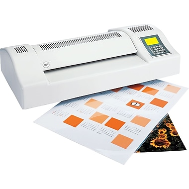 GBC HeatSeal™ H600Pro Laminating Machine