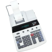 Canon 8838A001AA CP1200D Commercial Printing Calculator