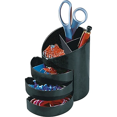 Rubbermaid Storage Pencil Cup