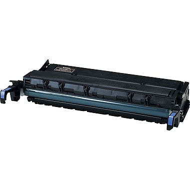 Canon Black Toner Cartridge (7138A002)