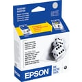 Epson Black Ink Cartridge (S189108)