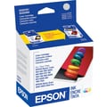 Epson Color Ink Cartridge (S191089)