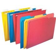 Pendafle® Evidence® Combo Filing Kit, Letter, Assorted