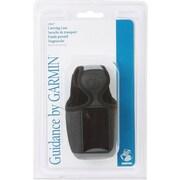 Garmin eTrex® Series Carrying Case