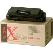 Xerox 106R00461 Black Toner Cartridge