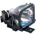 Epson Replacement Lamp for the PowerLite 600/800/810/811/820