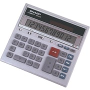 Sharp Financial Calculator (QS-2130)