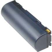 Lenmar Replacement Battery For JVC BN-V712/714U (LIJ712)