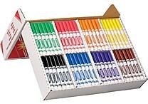 Crayola® Classpack® Washable Markers