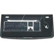 Kensington Underdesk Comfort Keyboard & Mouse Drawer