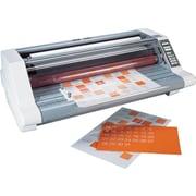 GBC HeatSeal™ Ultima® 65 Laminating Machine