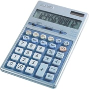 Sharp® EL-339HB 12-Digit Display Calculator
