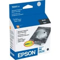 Epson 44 Black Ink Cartridge (T044120)