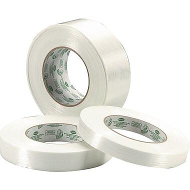 Duck® Filament Tape