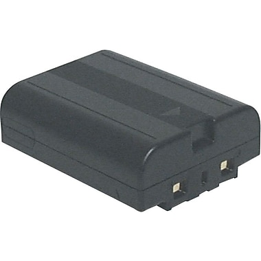 Lenmar Replacement Battery For Sharp BT-L12 (LIV12)