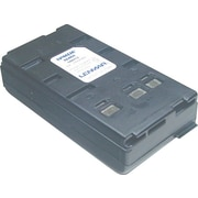 Lenmar Replacement Battery For Panasonic/JVC BNV20(NMH12)