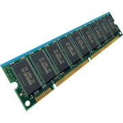 HP, DDR3, 16 GB, DIMM 240-pin (595098-001)
